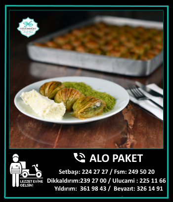 alo-paket-2