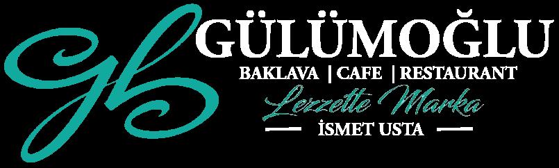Gülümoğlu Baklava